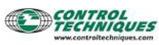 controltechniques